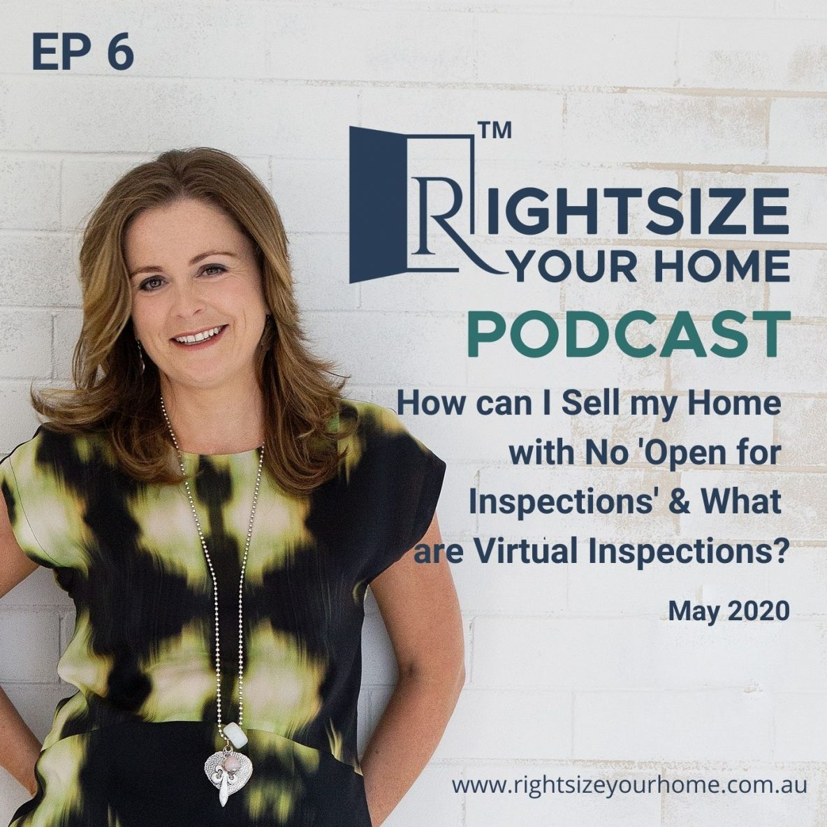 How can I Sell my Home with No 'Open for Inspections' & What are Virtual Inspections?