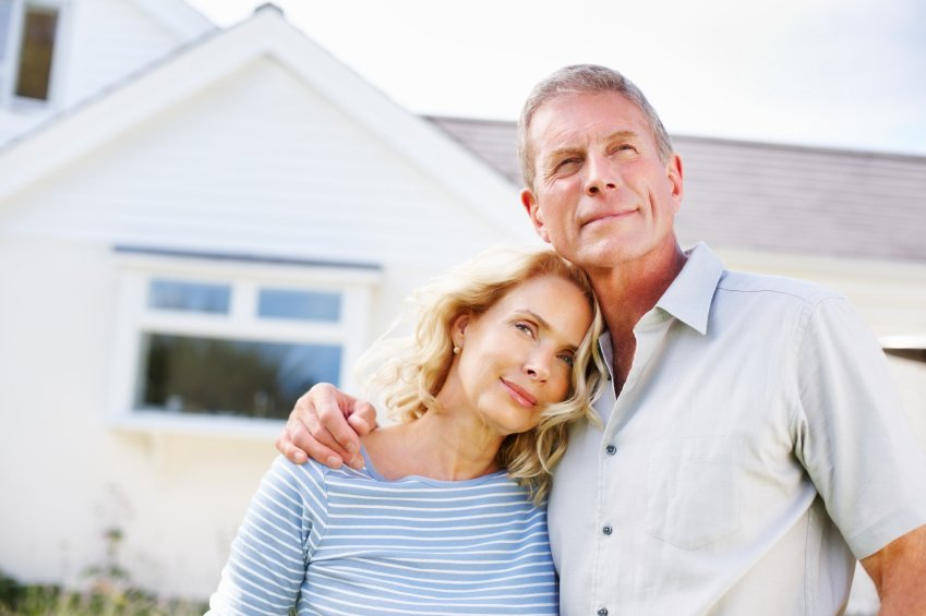 Rightsize Your Home: The Ultimate Downsizing Guide for Empty Nesters