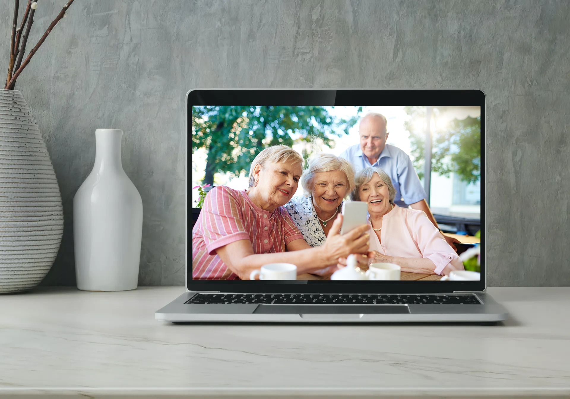 downsizing product for seniors - Rightsizers ThinkTank