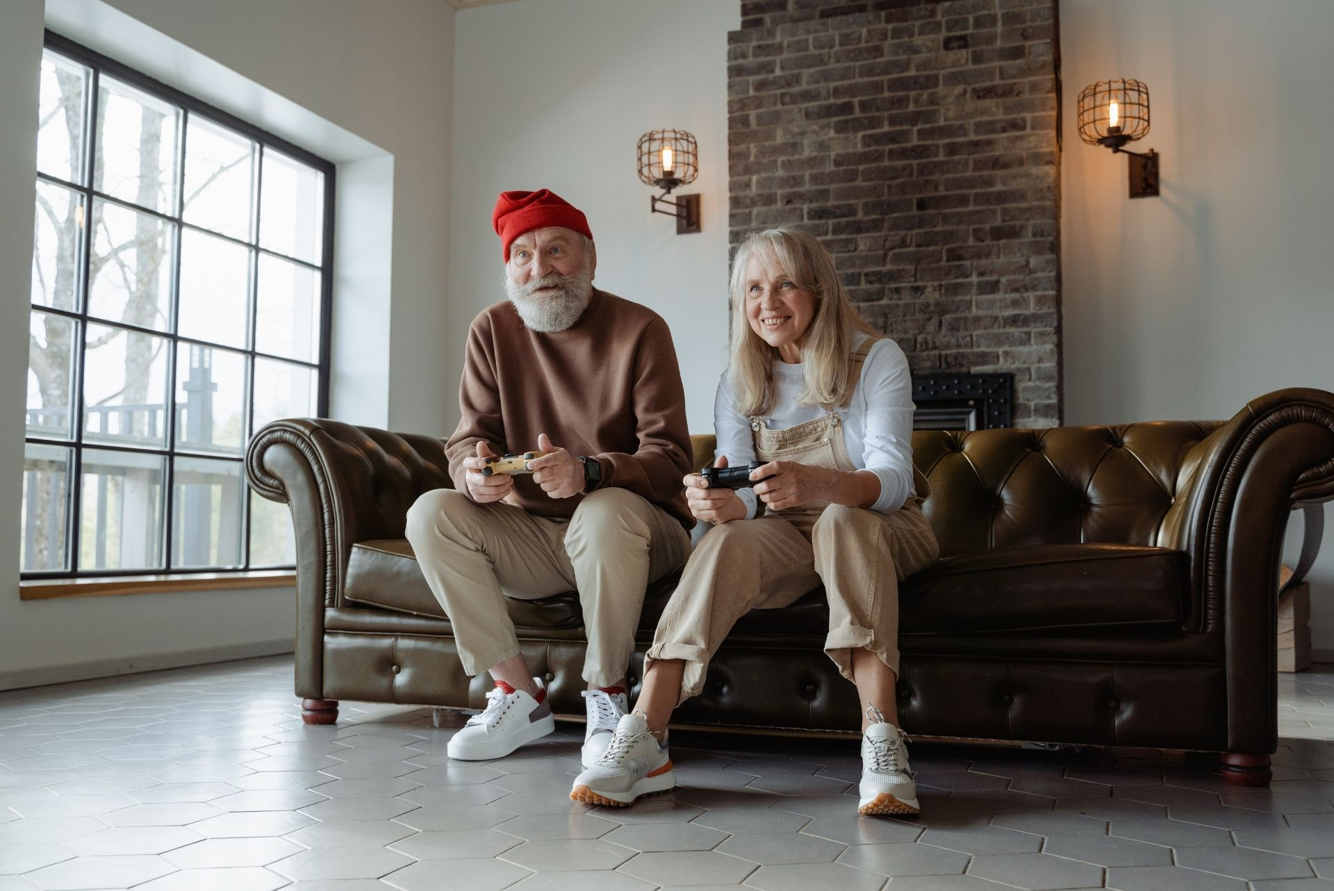 5 tips for retirement planning part 2