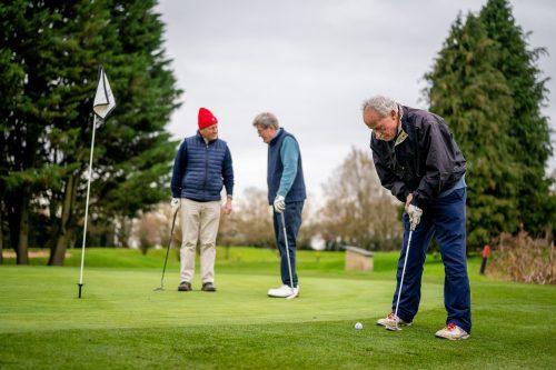 retirement planning part 2