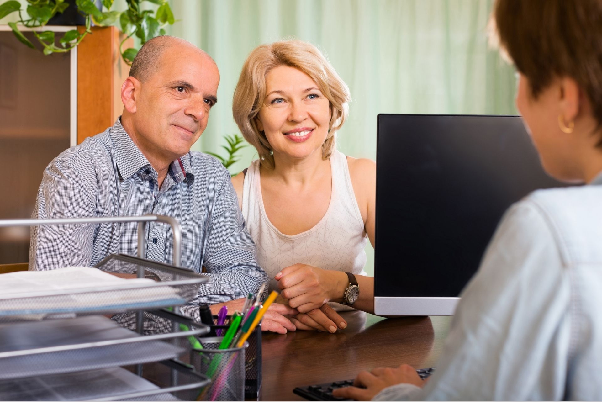 5 tips for retirement planning